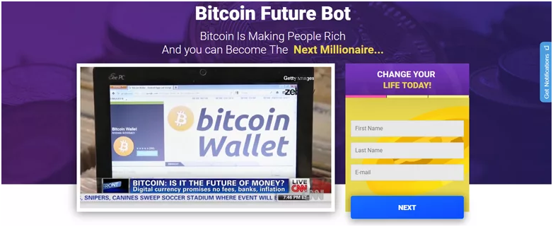 Final Word – Is the Bitcoin Future Software Legit or Not